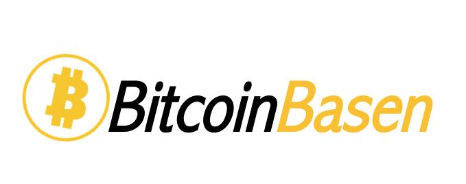 Bitcoinbasen